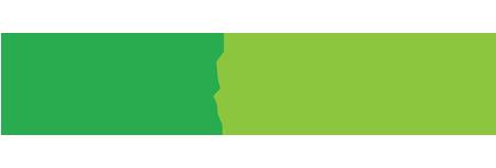 frogstreet logo